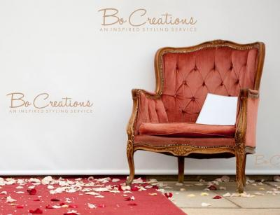 Bo Creations | An Inspired Styling Service
