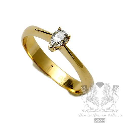 годенжи пръстени