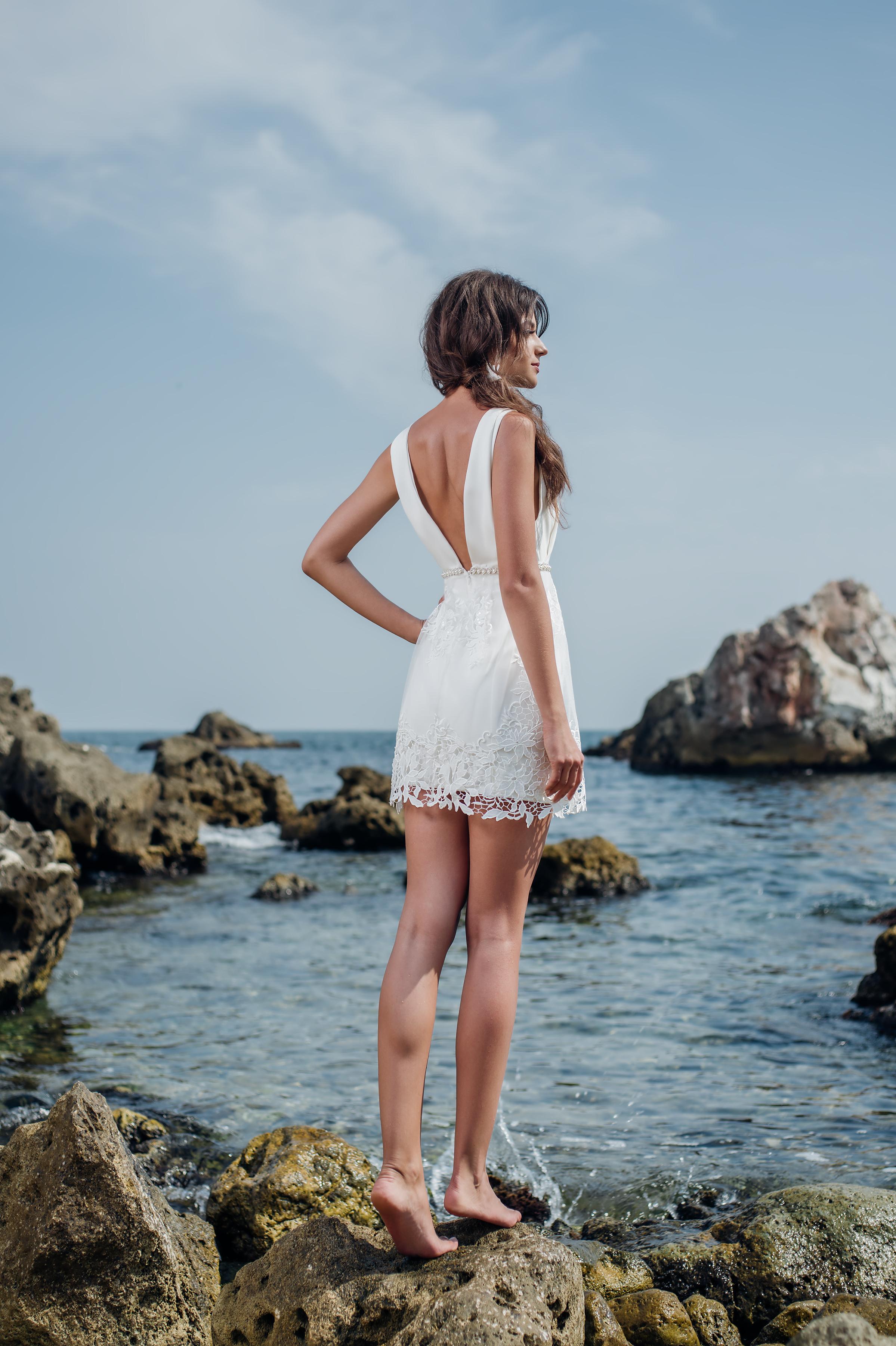 булчински рокли