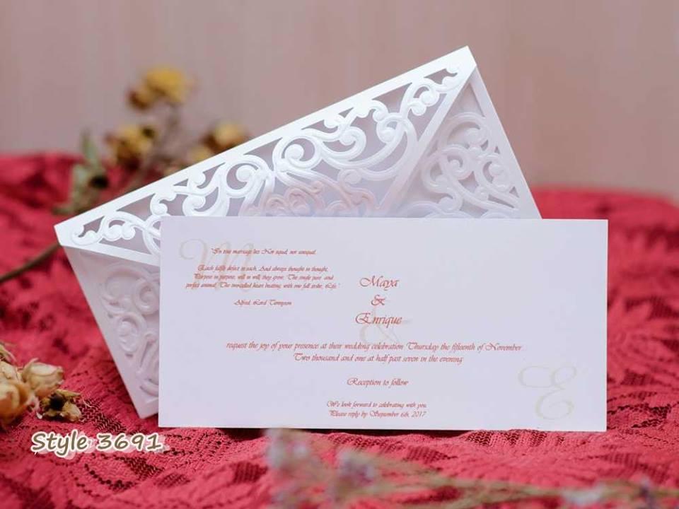 Happy Cards Invitatii Nunta Personalizate Livrate Oriunde In Tara