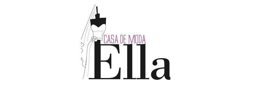 Casa De Modă Ella Creaza Rochii De Mireasa Dupa Dorinta Miresei