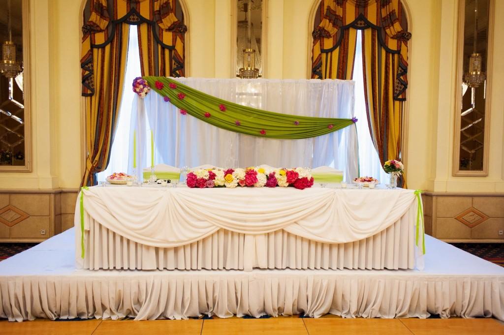 Wedding agency mywedding wedding agents wedding agency mywedding junglespirit Image collections
