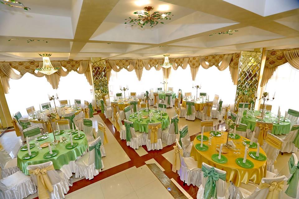 Marin Wedding Venues   Salon Aqua Marin Wedding Venues