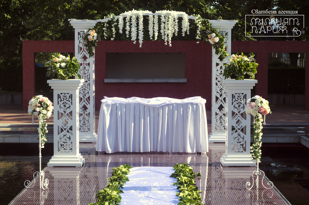 Wedding agency little paris wedding agents gallery wedding agency little paris junglespirit Image collections