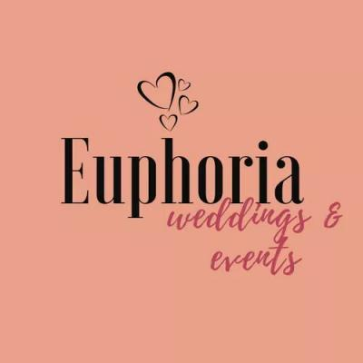 Euphoria - weddings & events