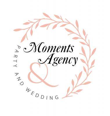 Moments Party & Wedding Agency
