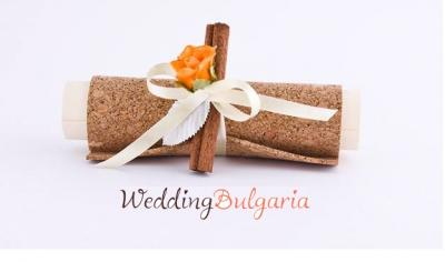 Wedding Bulgaria